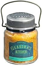 product image for McCall's 16oz Grandma's Kitchen