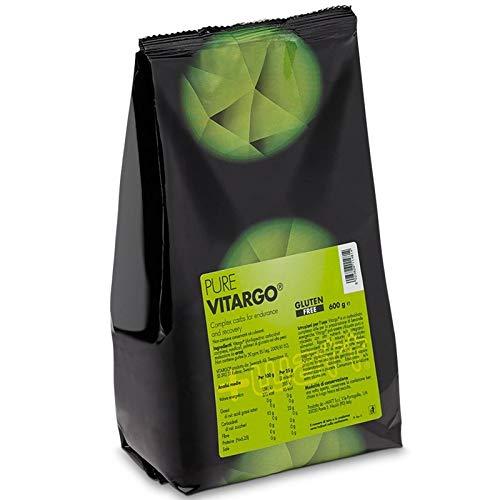 +WATT Pure vitargo 600 gr neutro