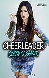 Cheerleader: Sissy Tattoo, Cuckold, Humiliation, Queen of Spades (Schoolgirl Book 5)