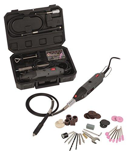 VARO POWE80060 PowerPlus Multitool 135W