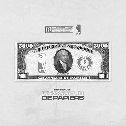 CHASSEUR DE PAPIERS [Explicit]