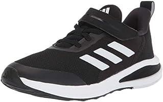 adidas Kids' Fortarun Elastic Running Shoe