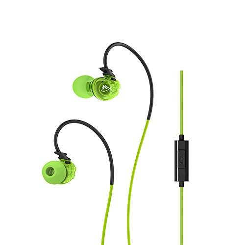 Meelectronics Sport-Fi M3p - Auriculares in-Ear