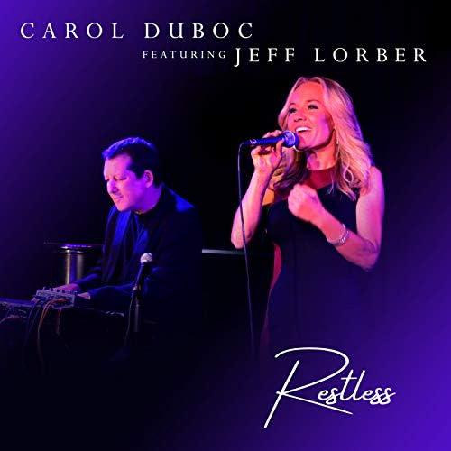 Carol Duboc feat. Jeff Lorber
