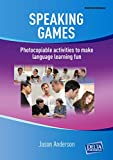 Speaking Games:...