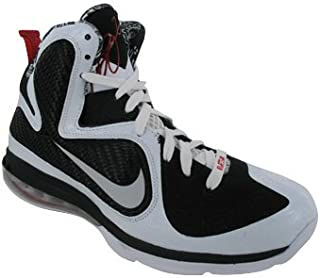 Nike Lebron 9 Mens Basketball Shoes 469764-101