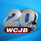 WCJB News