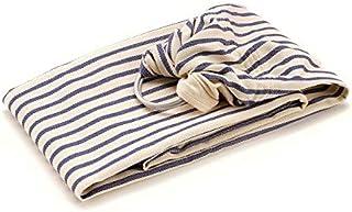 NEOBULLE BCB-BCO-EB Sortie de bain serviette tablier 70x140