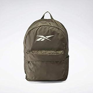Reebok Myt Backpack Mochila Unisex adulto