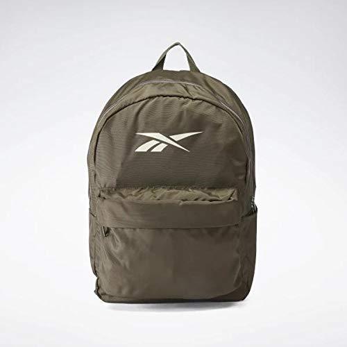 Reebok Myt Backpack Mochila, Unisex Adulto, popgrn, Talla Única