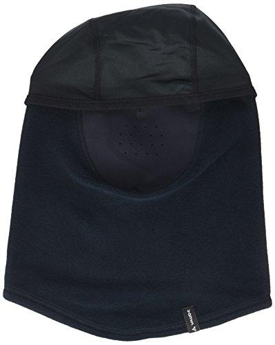 VAUDE Sturmhaube Technical Stormcap, black, L, 407530105400