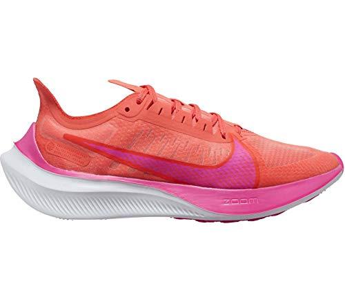 Nike Zoom Gravity Naranja Size: 37.5 EU