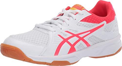 ASICS Upcourt 3 Women's Volleyball Shoes