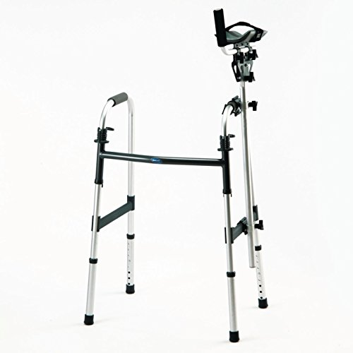 Physical Therapy Supplies 48417 Invacare Walker Platform Attachment