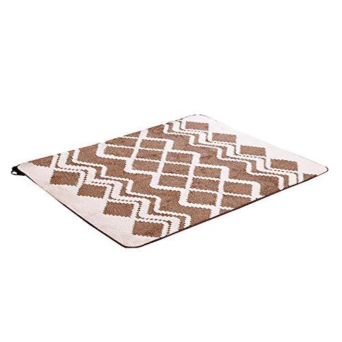 Mobile Fußbodenheizung/Heizteppich/Heizmatte/Erdwärmedecke-Elektroteppich im japanischen Stil/Fußbodenheizmatte