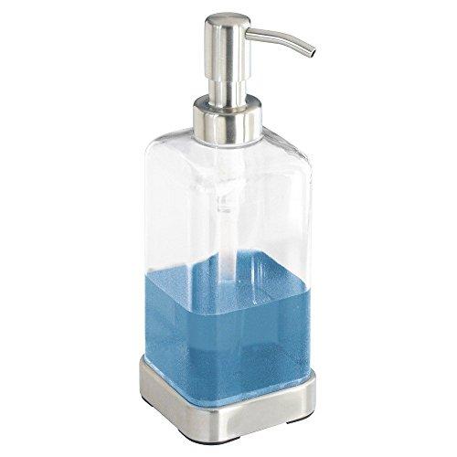 Price comparison product image iDesign Forma Crh / Tr 706365 Soap Dispenser 470 ml