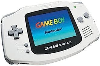 pokemon white gameboy advance