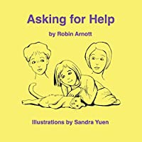 Asking for Help