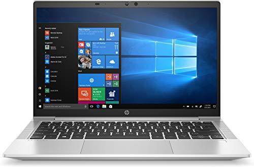 HP Inc. ProBook 635 G7 Aero 13.3 Ryzen 3 4300U 8GB RAM 256GB SSD Win10Pro - 2W8S5EA