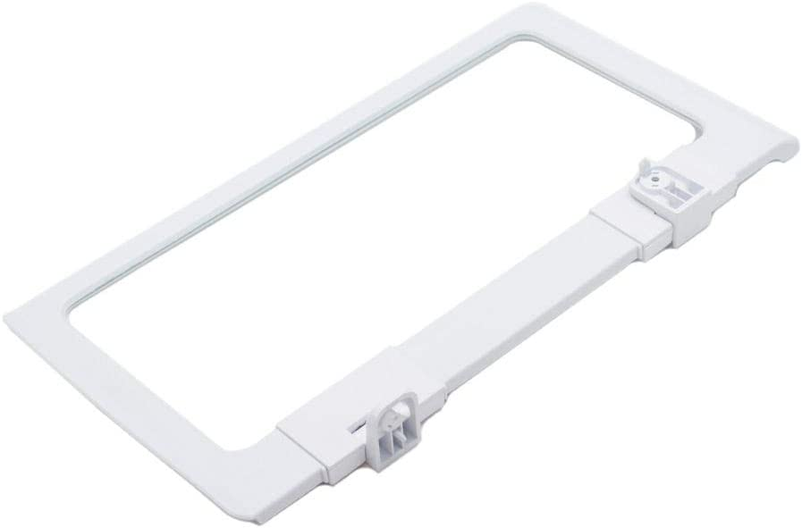 Popular Store product Samsung DA97-06392A Assembly Ref Shelf-Insert Fold