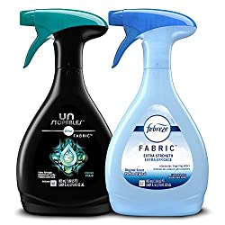 best top rated carpet freshener spray 2021 in usa