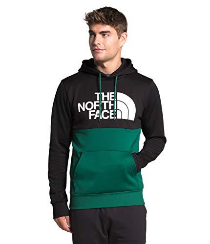 The North Face Surgent Block