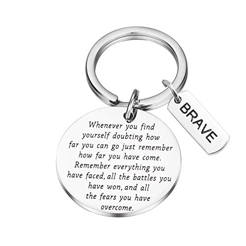 Lywjyb Birdgot Recovery Gift Sympathy Gift Stay Strong Gift Sobriety Gift Post Surgery Gift Addiction Recovery Gift Warrior Gift Cancer Survivor Gift AA Gift
