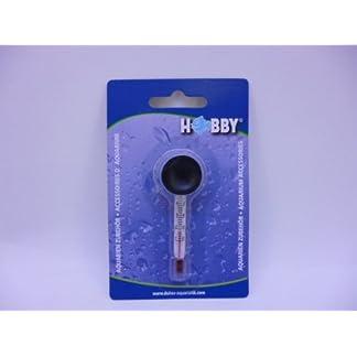 Hobby Nano-Thermometer