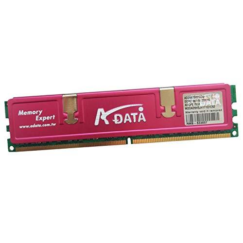 ADATA - Memoria RAM de 2 GB para Ordenador de sobremesa AD26