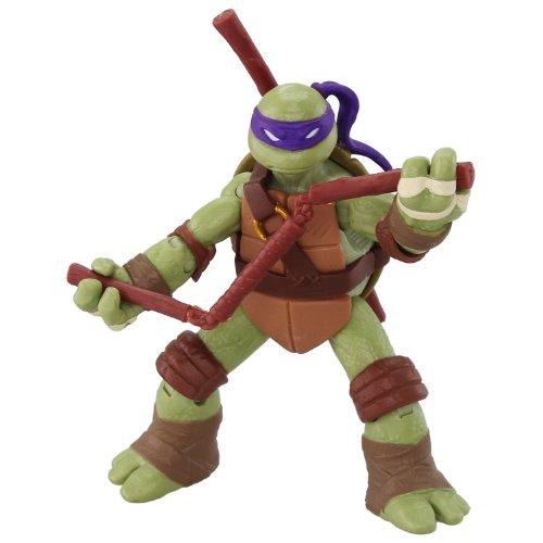 Tortugas Ninja - Donatello
