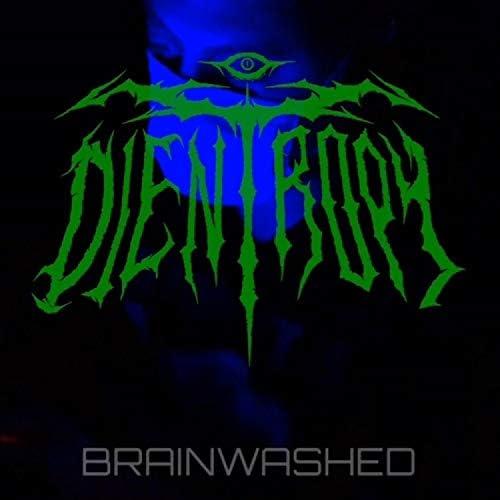 Dientropy