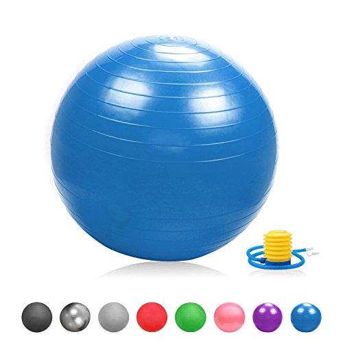 , pelota pilates embarazo decathlon, saloneuropeodelestudiante.es