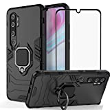 BT-Share For Xiaomi Mi Note 10 / Mi Note 10 Pro Case with