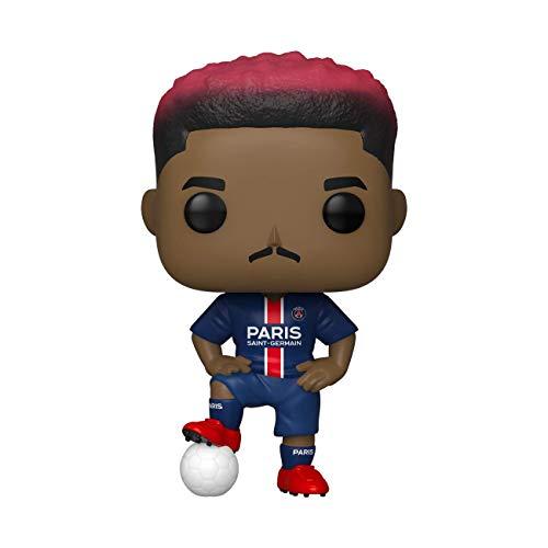 Pop! Football: PSG - Presnel Kimpembe