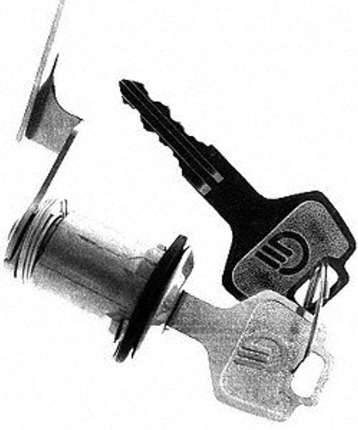 Standard Motor Products TL-115 Tailgate Lock