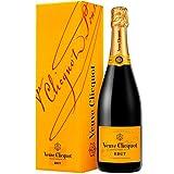 Veuve Cliquot Champagner Brut 1,5l 1.5 l