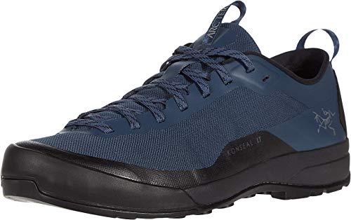 Arc'teryx Konseal LT Shoe Men's   Lightweight Approach Shoe  ...