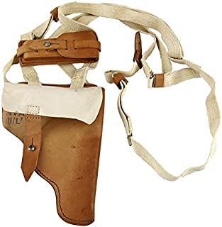 Best east german makarov shoulder holster Reviews