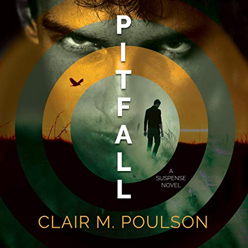 Pitfall  By  cover art