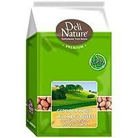 Deli Nature 15-027220 Cacahuetes Pelados - 1000 gr