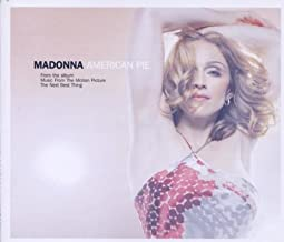 madonna 12 singles collection