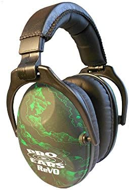 Top 10 Best youth shooting earmuffs