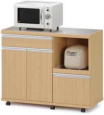 フナモコ キッチンカウンター FRA-36 エリーゼアッシュ