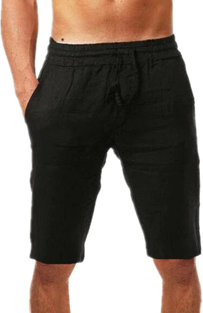 NP Mountainskin Summer Loose Shorts Men Casual Mens Shorts Short Pant Male Shorts