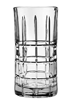 Best anchor drinking glasses Reviews