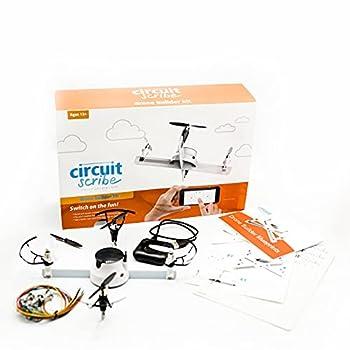 Best quadcopter kit Reviews