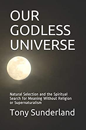 Our Godless Universe