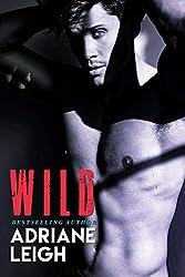 wild by adriane leigh