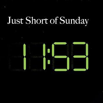 11:53