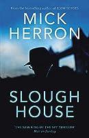 Slough House (Slough House Thriller)